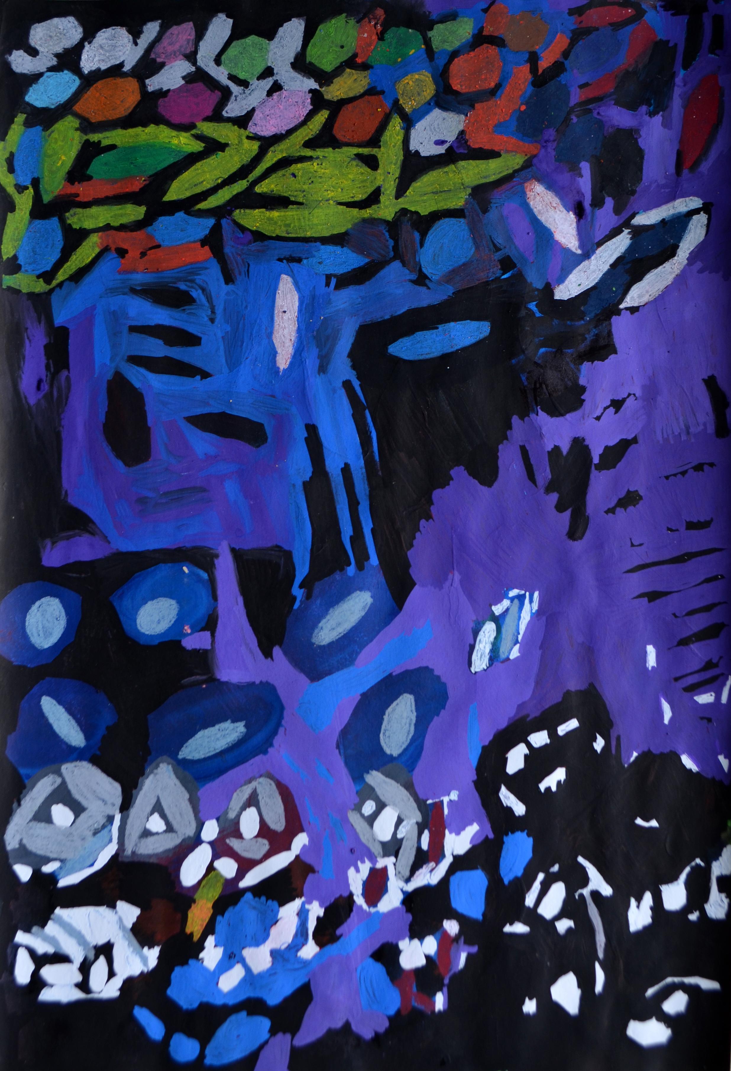 Matthew Allerby - Art Paint web.jpg