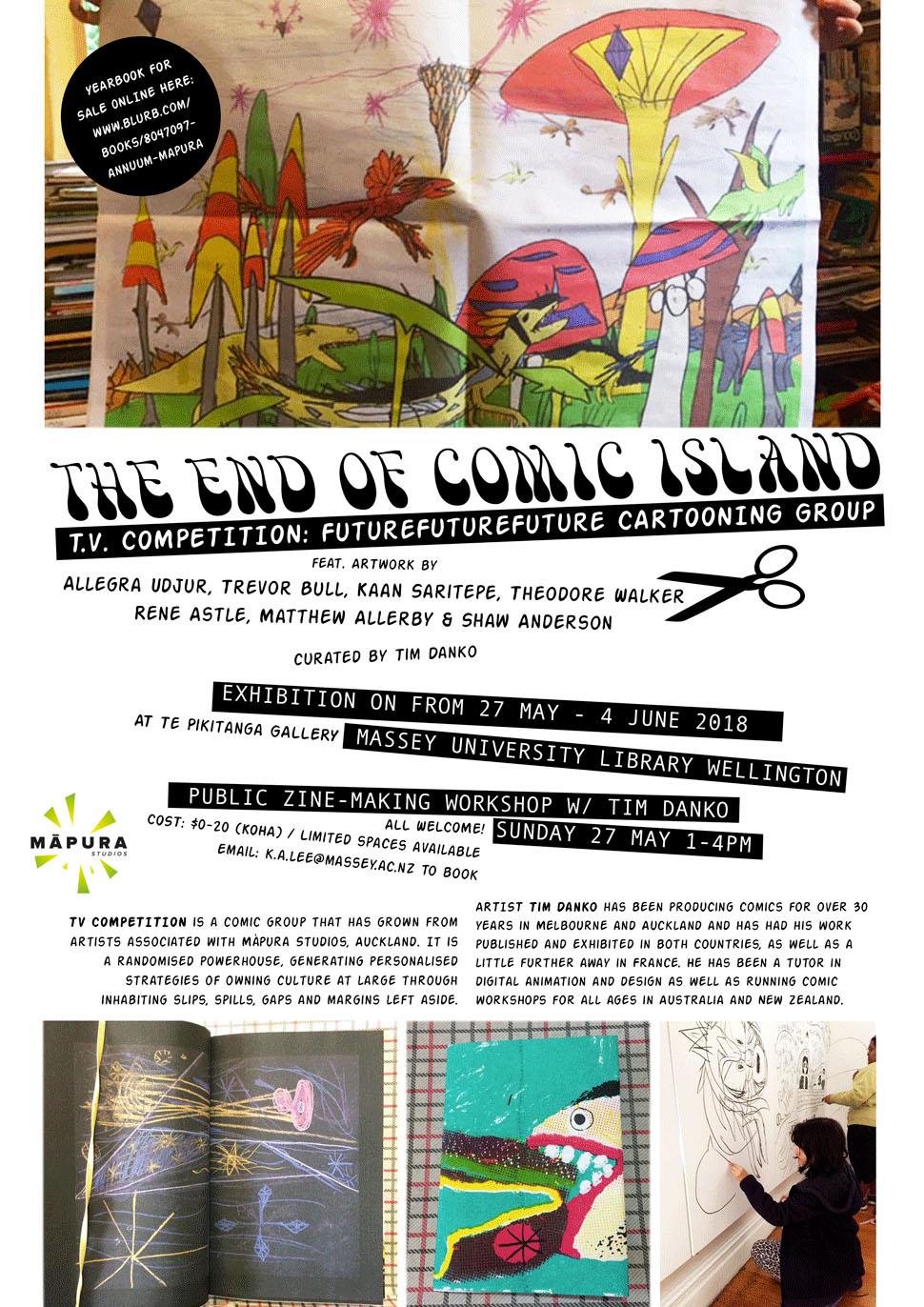 END-OF-COMICS-ISLAND-flyer_final.jpg