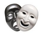stock-photo-theater-masks-706039501.jpg