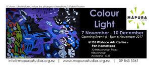 Invite+Pah+colour light+2017.jpg