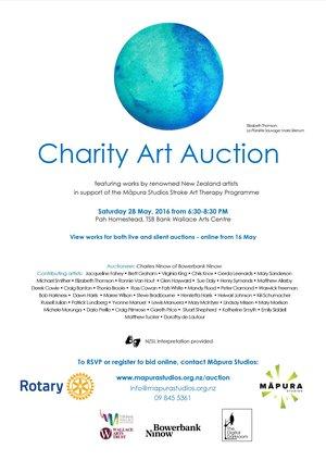 auction 2016.jpg