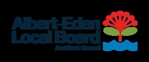 AlbertEden+LB+logo+.png