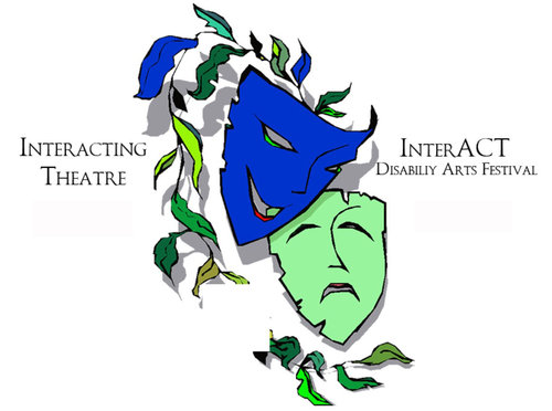 interact+logo.jpg