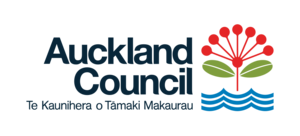 Auckland+Council+logo.png