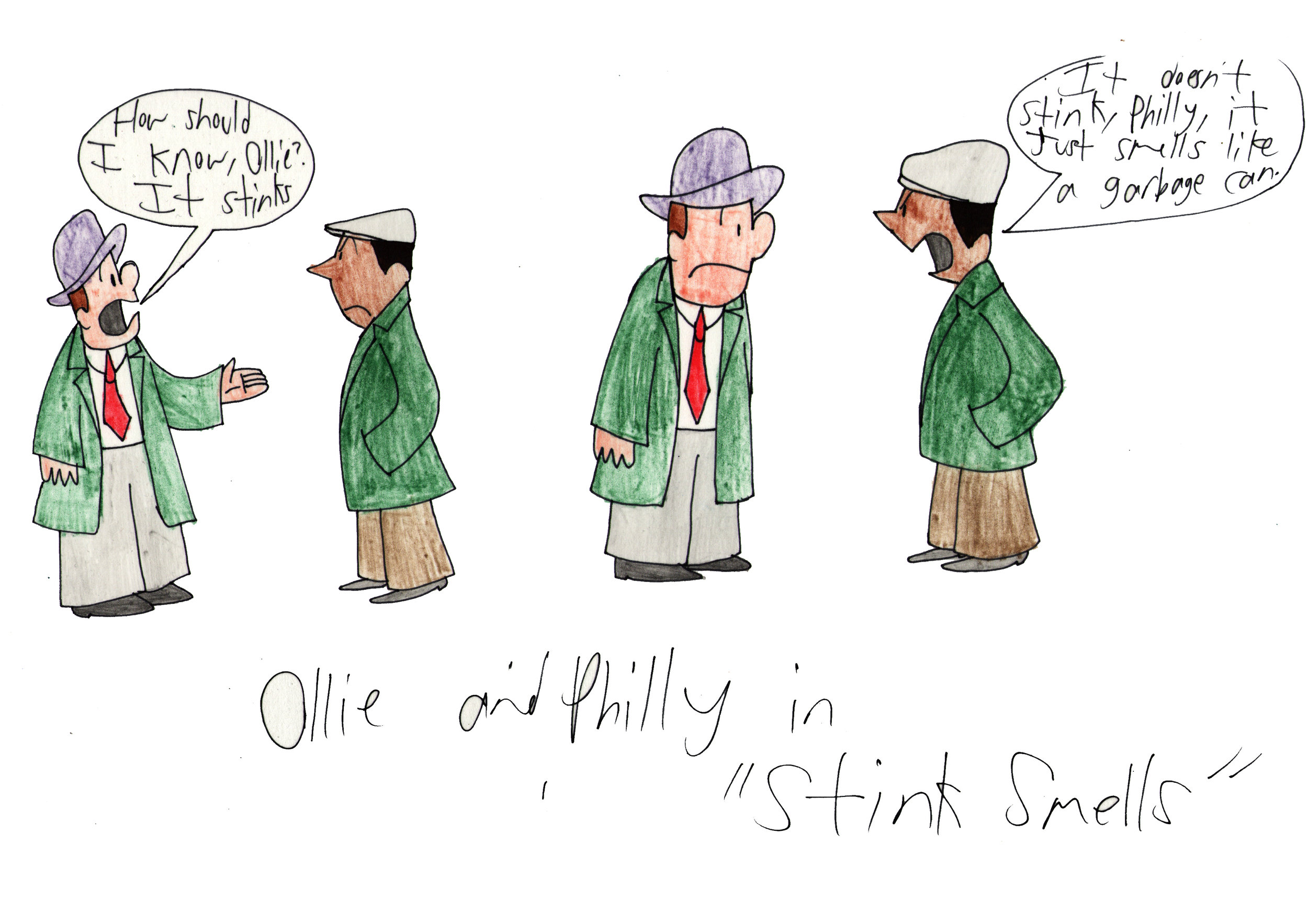 stink smells.jpg