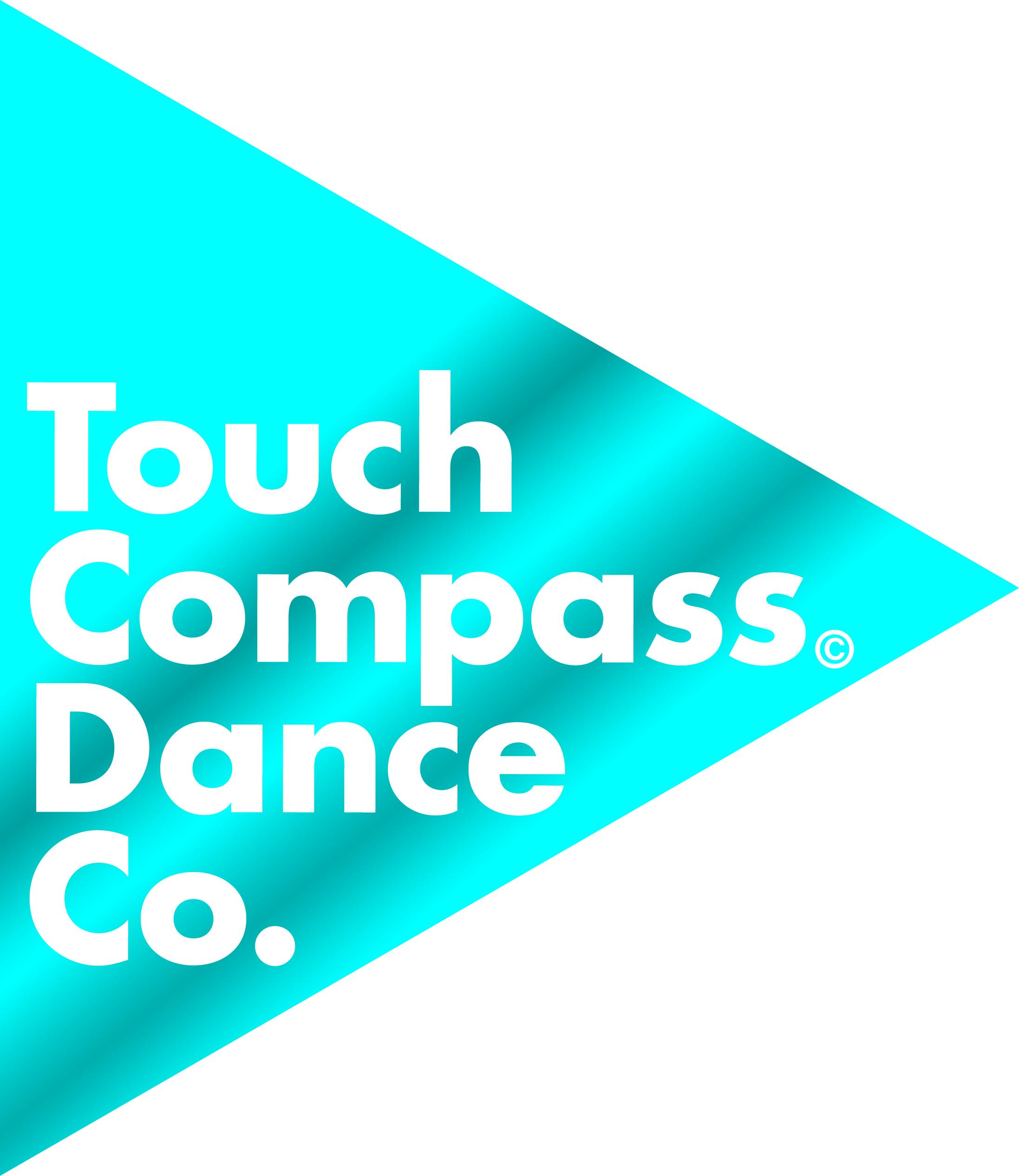 Touch Compass  logo 2012.jpg