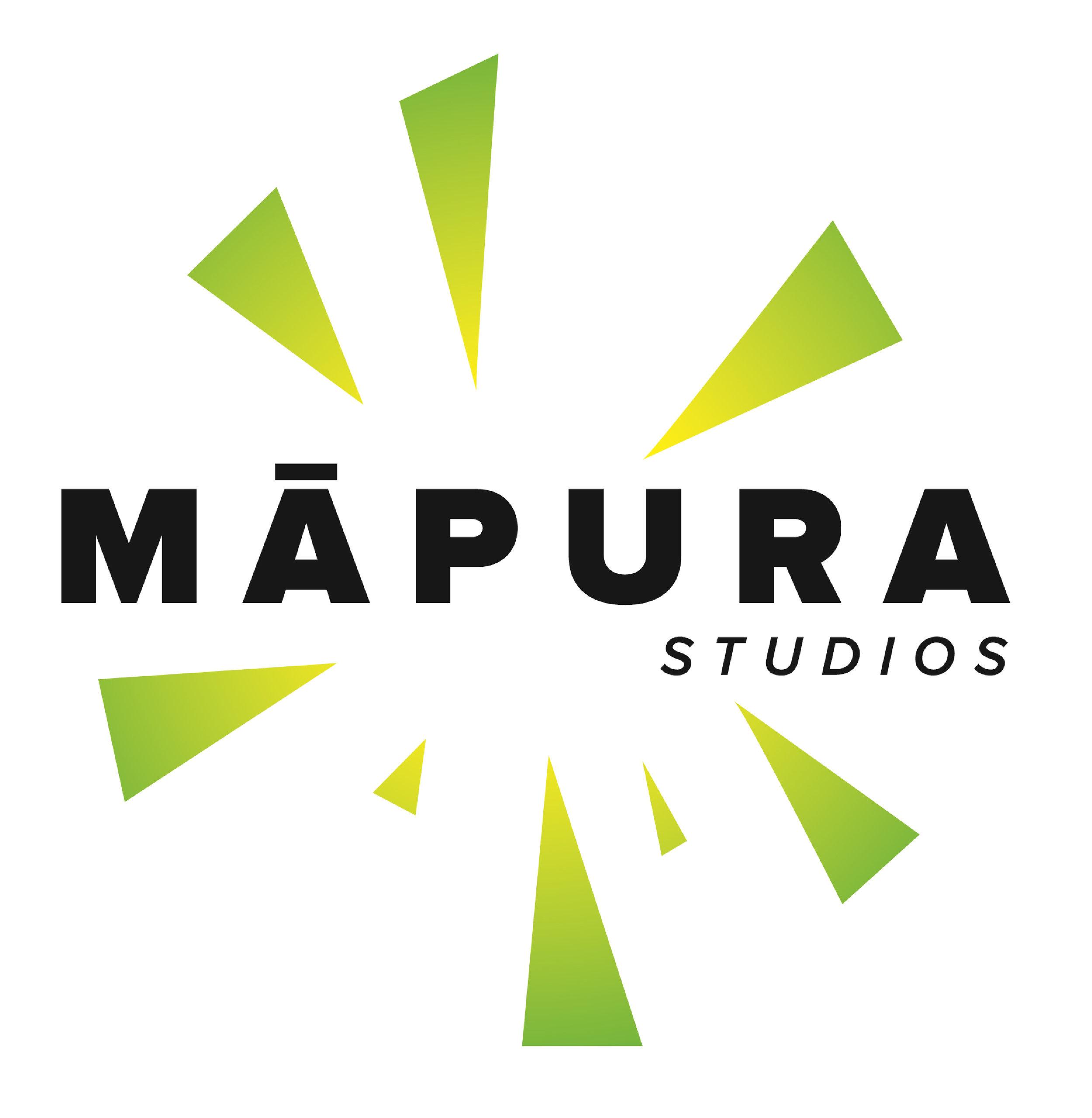 mapura logo.jpg