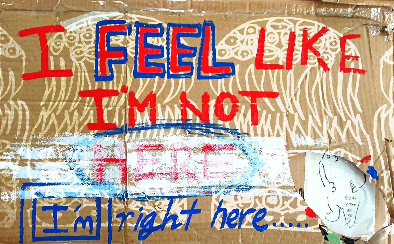 Mapura not_here_vite_exhibition image.jpg