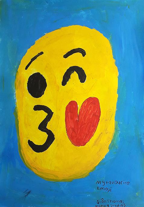 Sian Thomas - Emoji web.jpg
