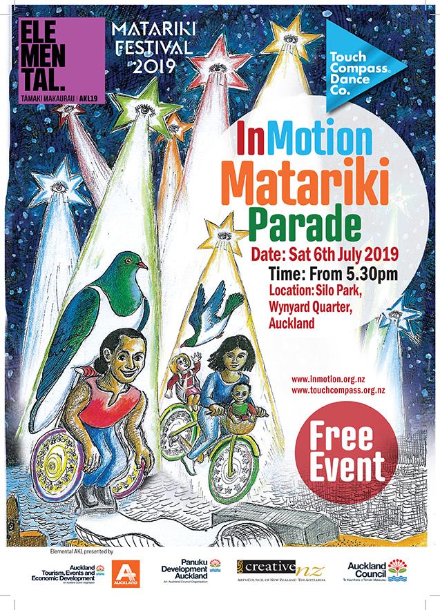 InMotion Matariki A4 poster 2019.jpg