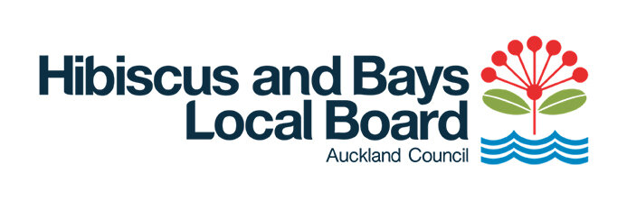 HIbiscus Bays Board.jpg