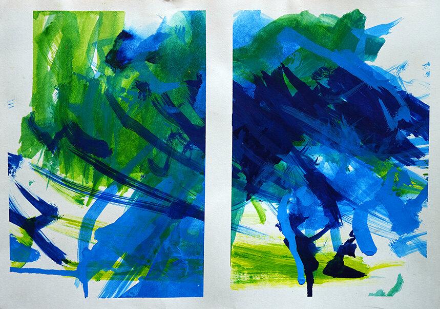 Janet Trye - Untitled 1 (blue) web.jpg