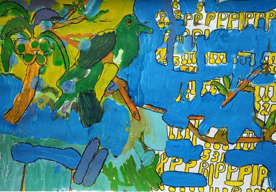 Ululau Ama - The Song of the Kereru web.jpg