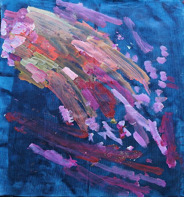 Andrew Martin - Pink, Peach & Glitter web.jpg