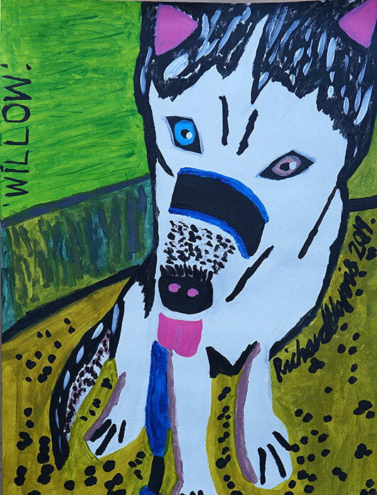 Richard Harris - Willow web.jpg