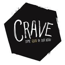 Crave cafe.jpg