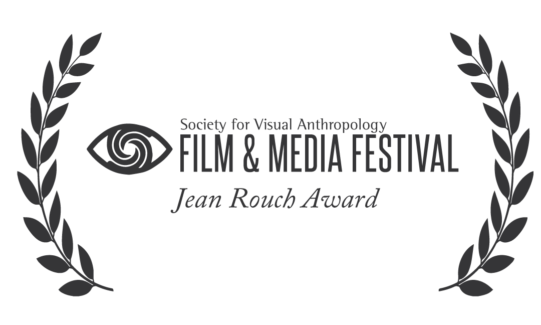 Winner of the 2018 Jean Rouch Award - Learn more about the SVA Film and Media FestivalRead SFSU's Anthropology Department Recognition