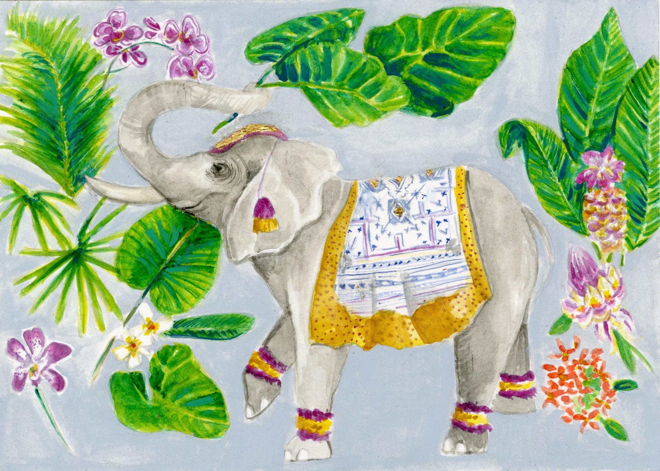 THAI_ELEPHANT.jpg