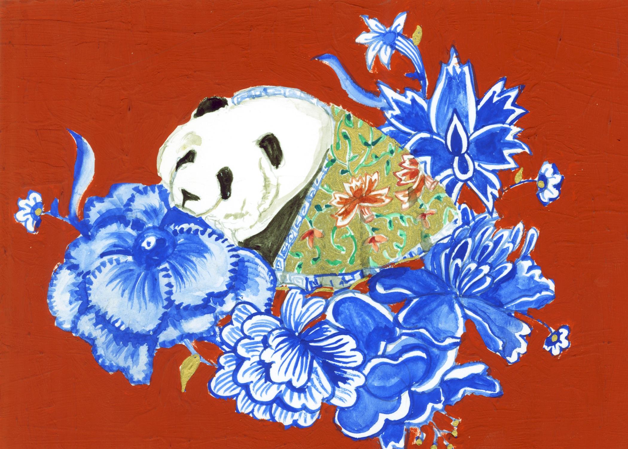 panda_1.jpg