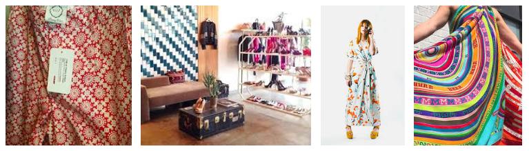 Shop-austin-megan.png