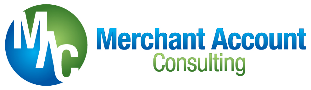 Merchant-Account-Consulting.jpg