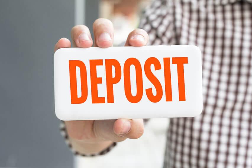 auto-bank-depsoit.jpg