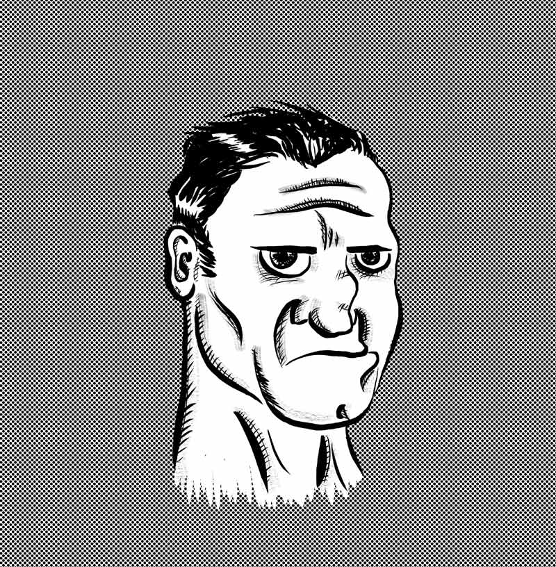 dude-headweb.jpg
