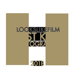 BestKidsPhotographer.png