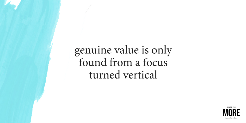 genuine value is only found from a focus turned vertical-2.png