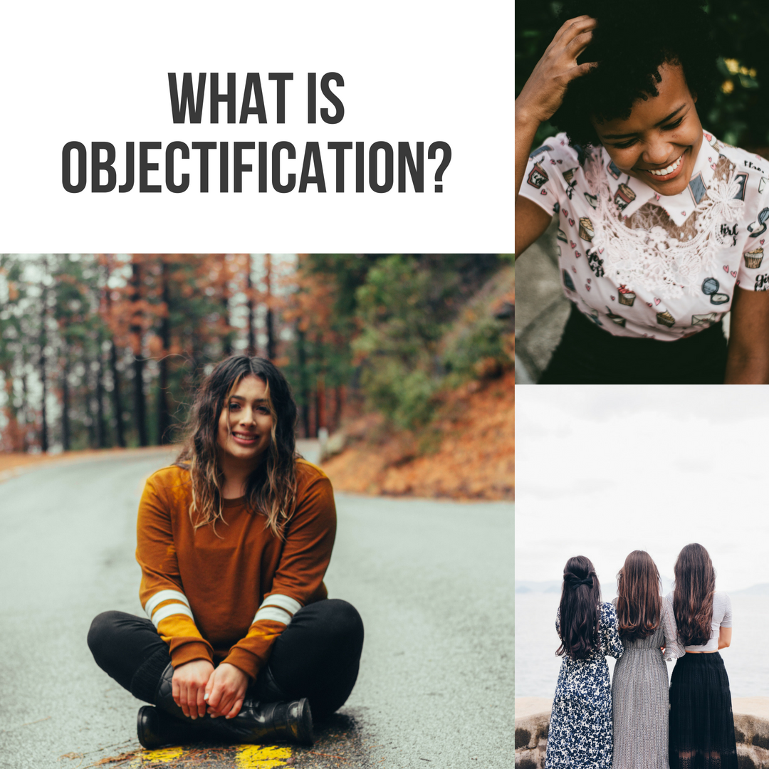 what is objectification_.png