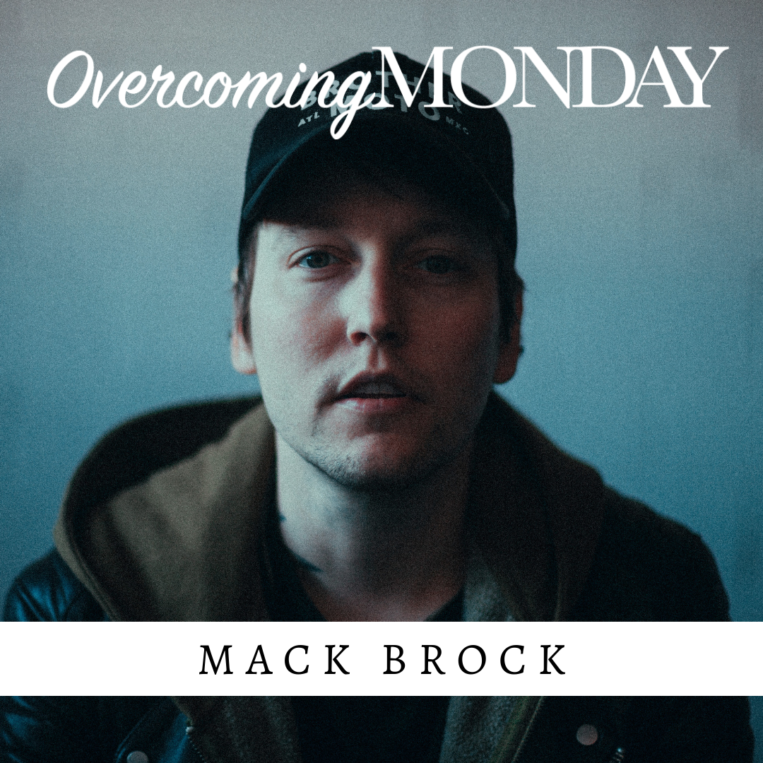 Episode 31: What is it Like to Lead Worship? Sharie and Clayton talk with Mack Brock. Mack shares defines and shares how to keep your heart healthy as a worship leader. Notes: Learn more about Mack, get his new album and learn about The Encounter Tour on  http://www.mackbrock.com/