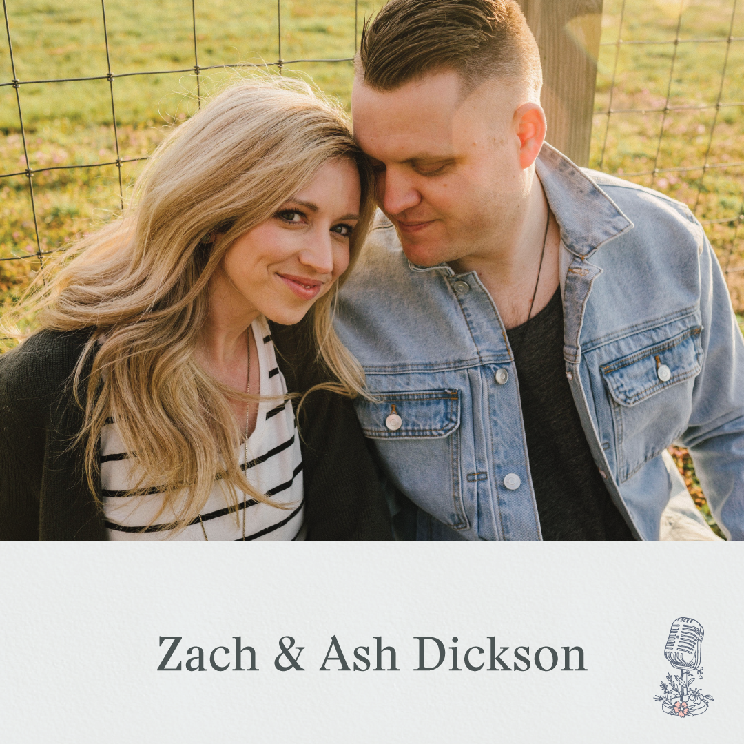 Episode 42: Telling the Truth, Past, Present and Future. Sharie and Clayton invite Zach and Ashley Dickson from  Hopetown  to talk about one of the biggest challenges in a relationship- HONESTY. It's hard to tell the truth about our past, present and future when one of deepest dsires is to be liked, loved and accepted by the one we love the most.