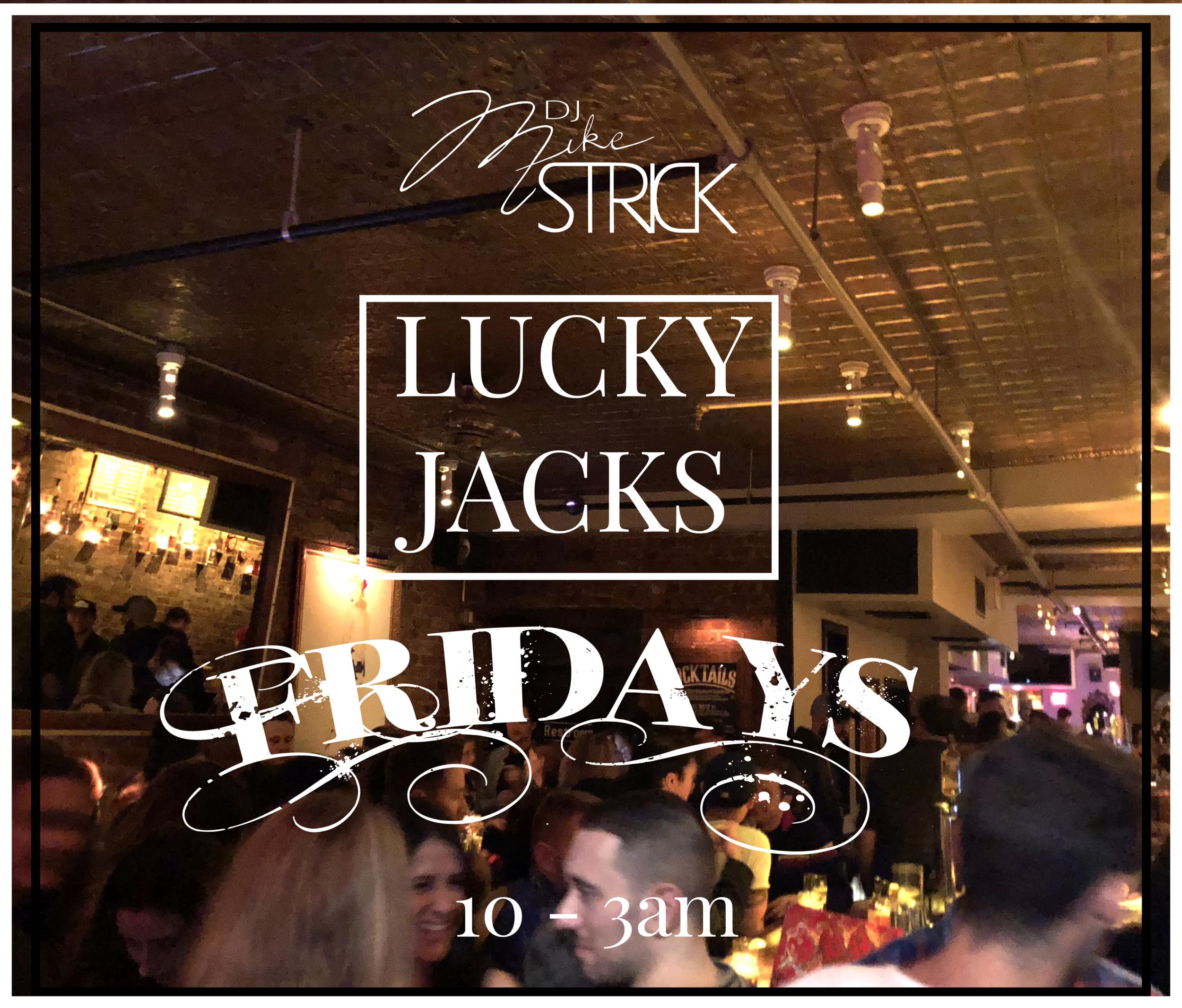 Luckt Jacks.png