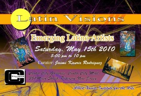 Latin Visions Flyer.jpg