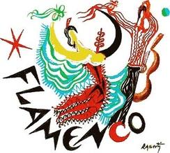 Rafael Alberti Flamenco.jpg