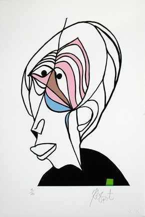 Nolo Contondere by Kurt Vonnegut