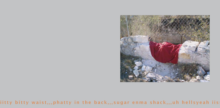crack-sites_2ndRoundLO-3.jpg