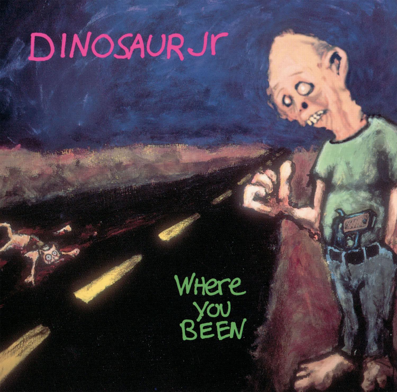 DinosaurJr-WhereYouBeen.jpg