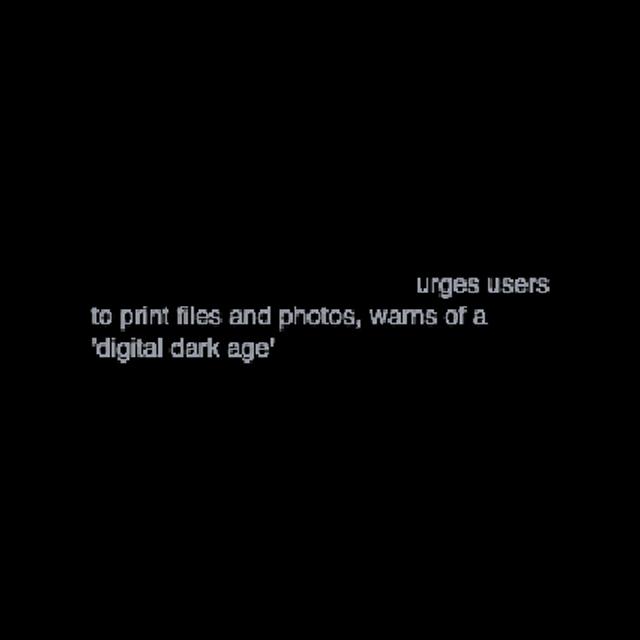 Screen-Shot-2015-02-14-at-3.56.26-PM.jpg