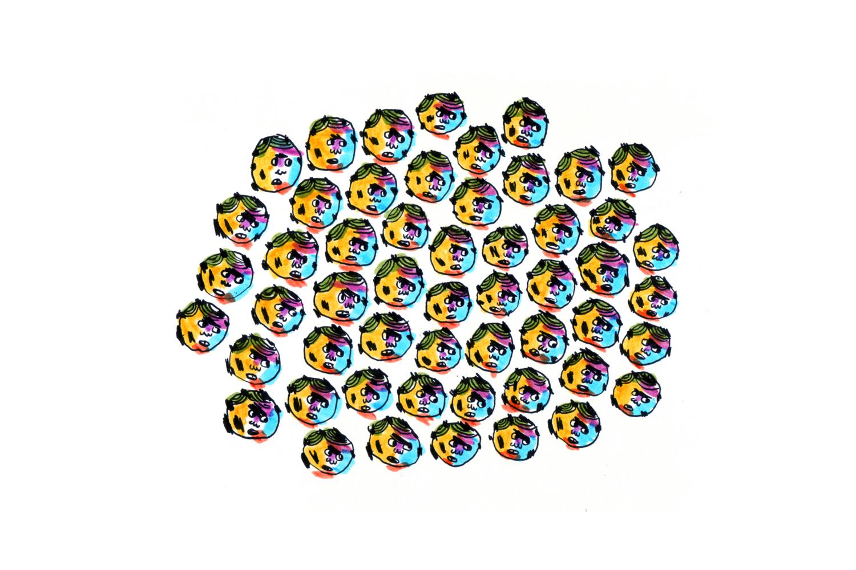 About50People-YellowBluePurple-WEB.jpg