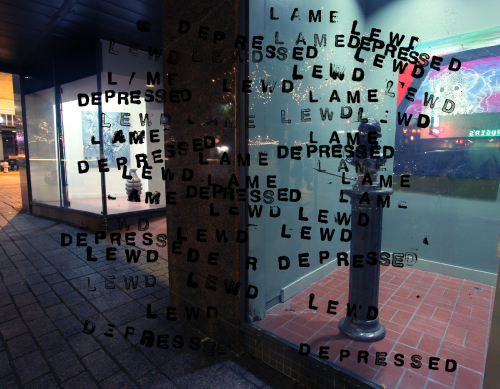 LLD-1.jpg