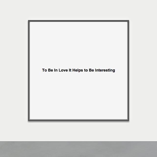 ArtOpening_06.jpg