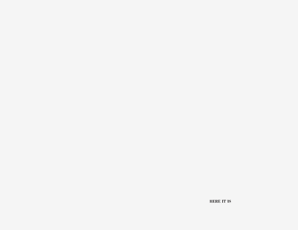 mopa-book-02.jpg