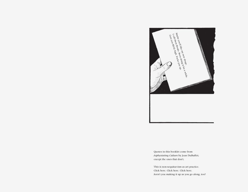 mopa-book-06.jpg