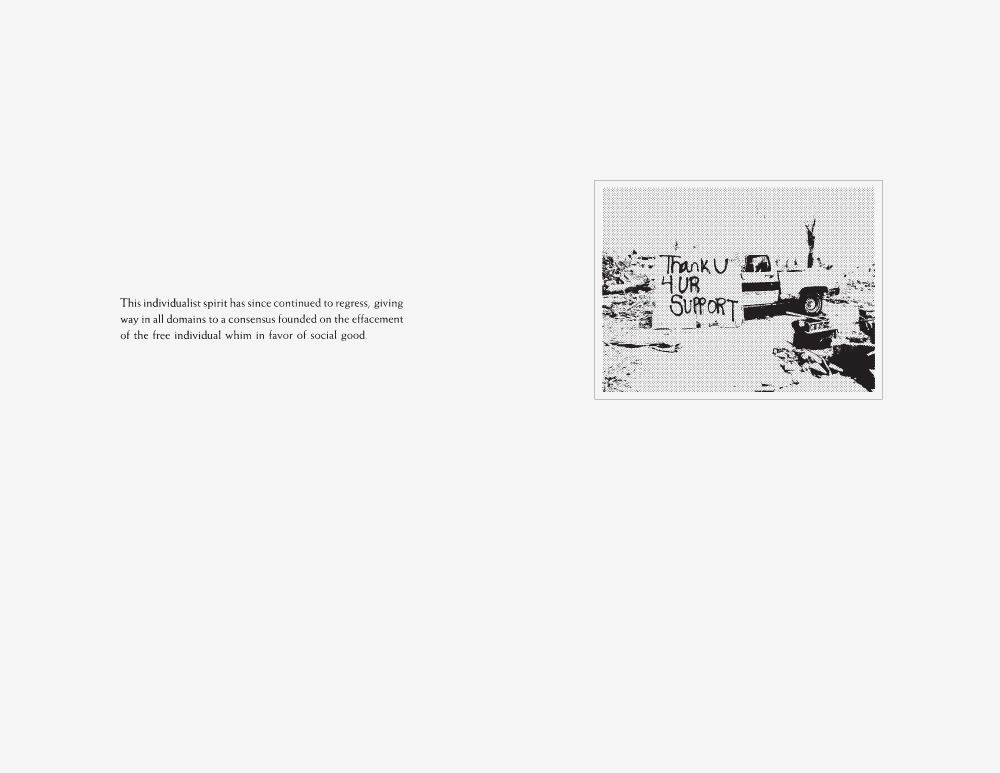 mopa-book-08.jpg