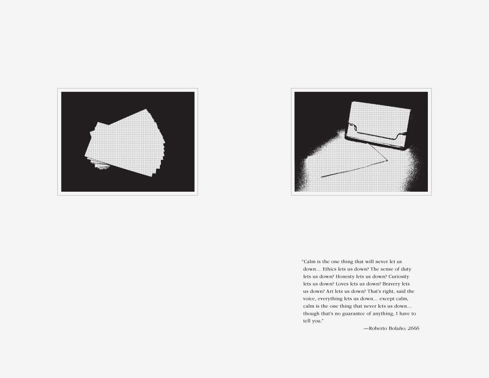mopa-book-11.jpg