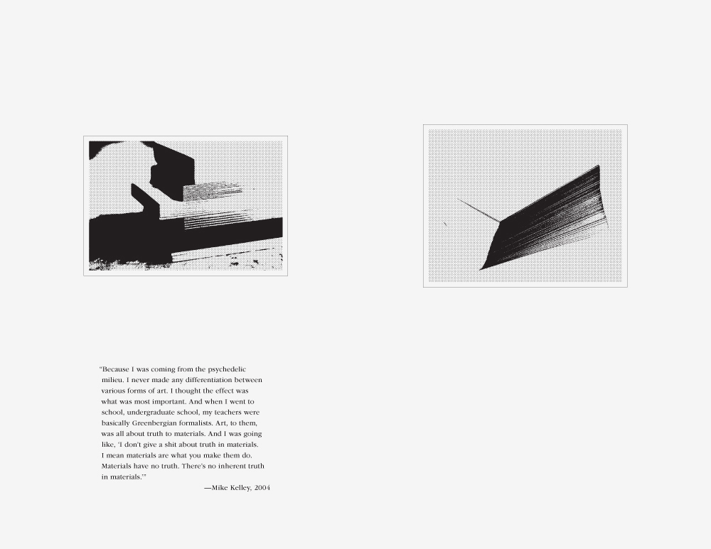 mopa-book-10.jpg