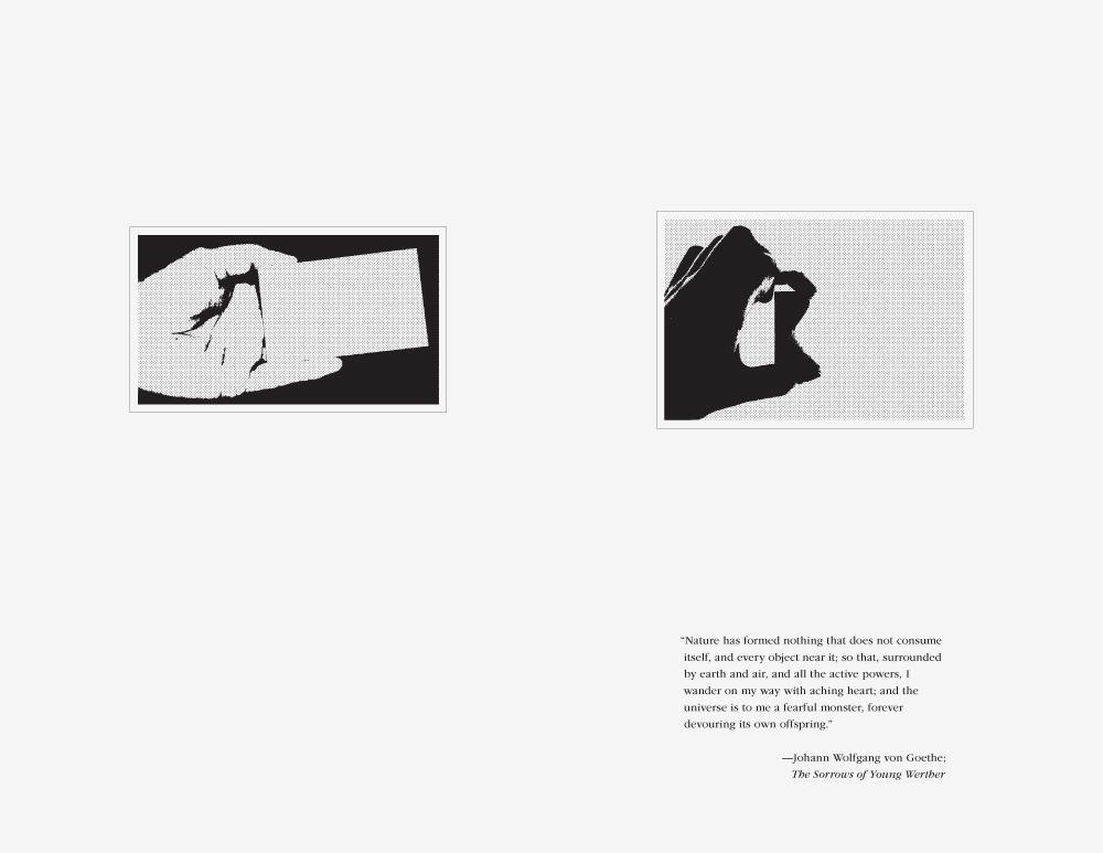 mopa-book-12.jpg