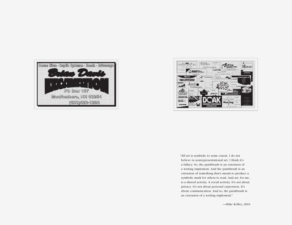 mopa-book-13.jpg