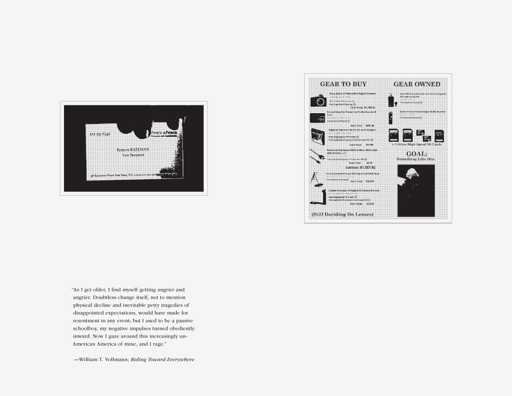 mopa-book-19.jpg